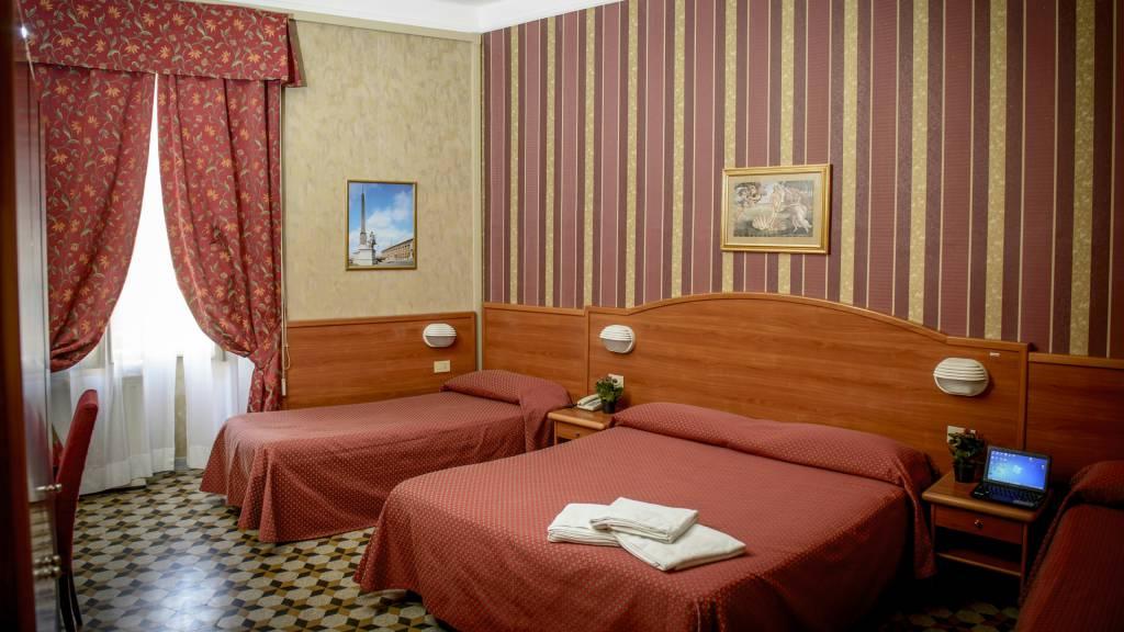 Hotel-Emmaus-Rome-11