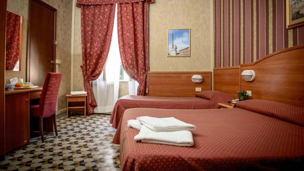 Hotel-Emmaus-Rome-12