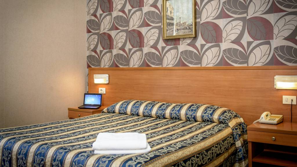 Hotel-Emmaus-Rome-31