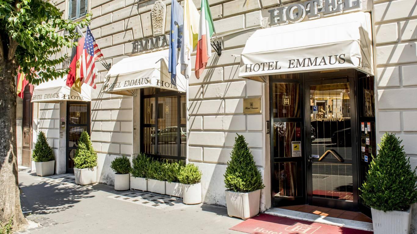 Hotel-Emmaus-Roma-SPP7249
