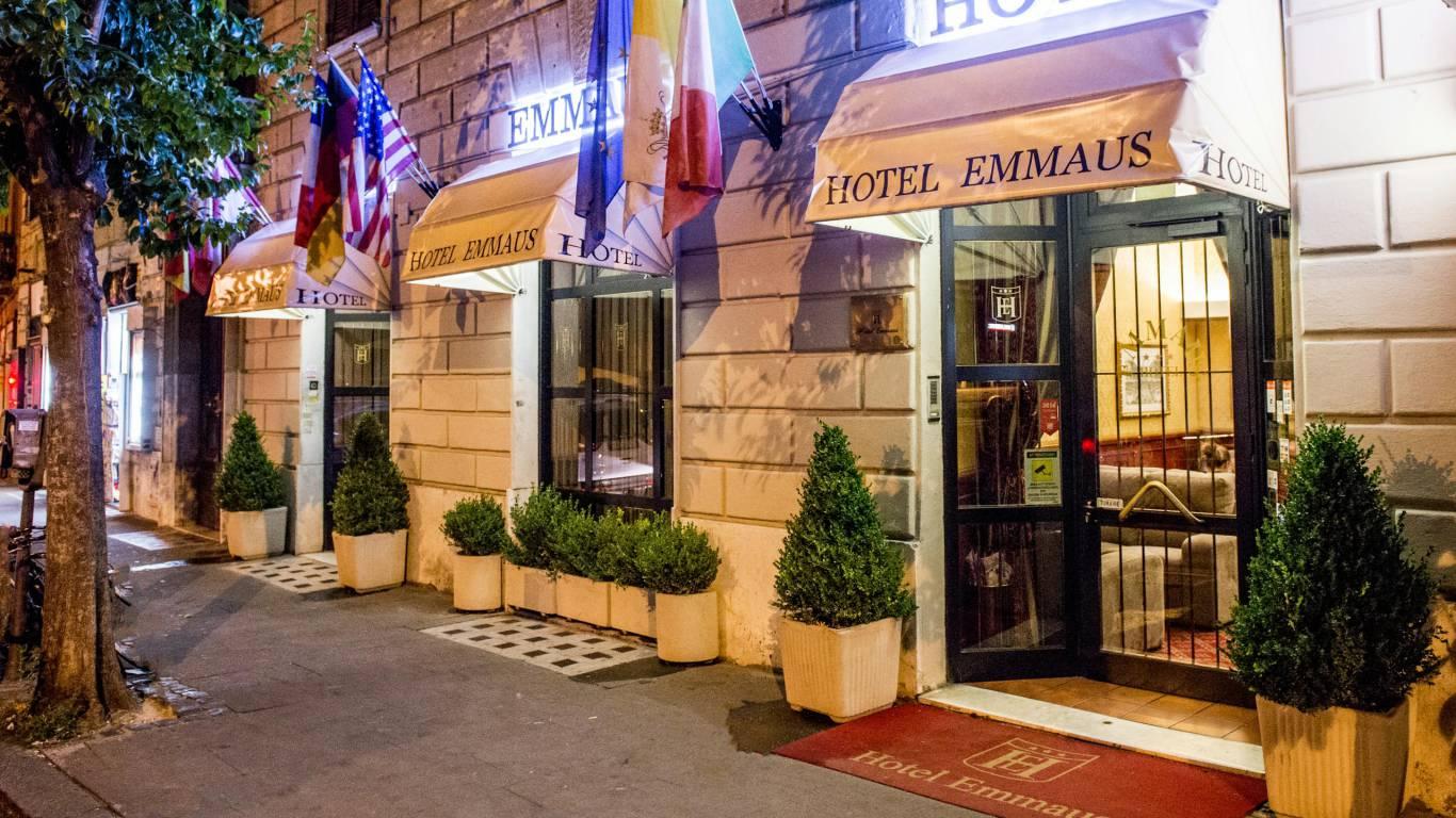 Hotel-Emmaus-Rom-SPP7301