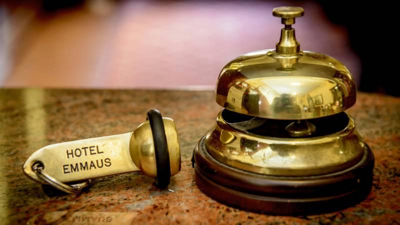 Hotel-Emmaus-Rome-2