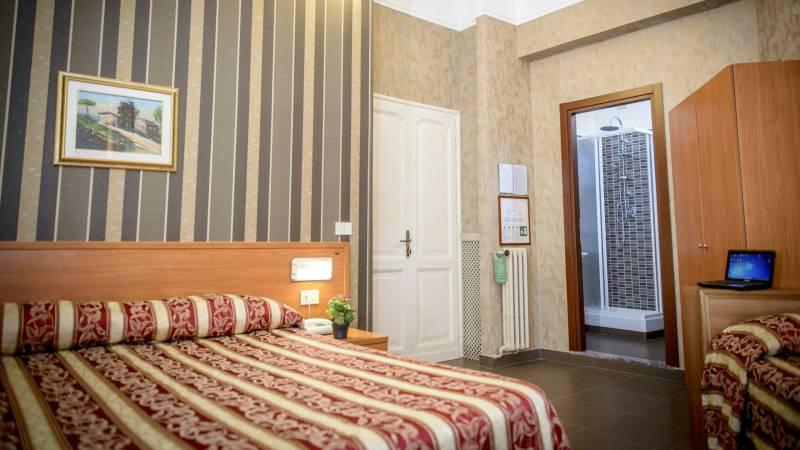 Hotel-Emmaus-Rome-21
