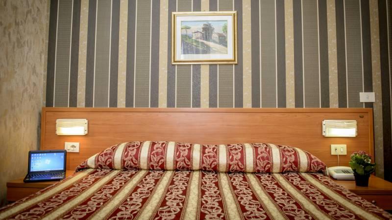 Hotel-Emmaus-Rome-22